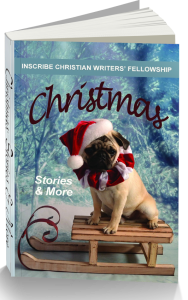 'Christmas Stories and More'