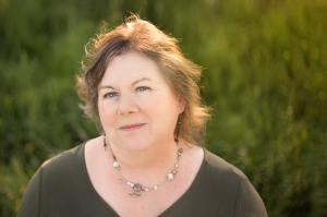 LynneCollier.com
