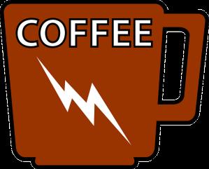 coffee-149719_640