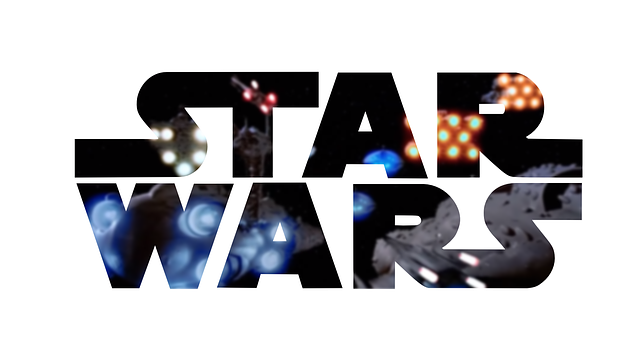 Before you Watch the new Star Wars Movie – Recommended Viewing Order