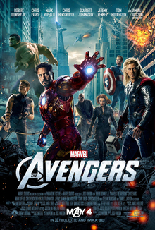 the-avengers-movie-release-poster-2012