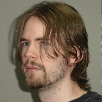 benjamin-collier-author-headshot