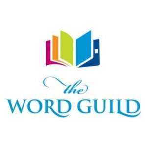 The Word Guild Member