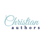 Christian Authors Canada Logo