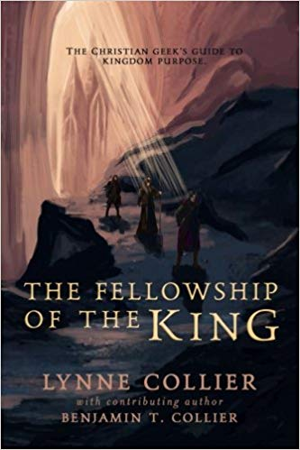 Playlist for 'The Fellowship Of The King'